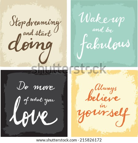 Word Art Stock Images, Royalty-Free Images & Vectors ...
