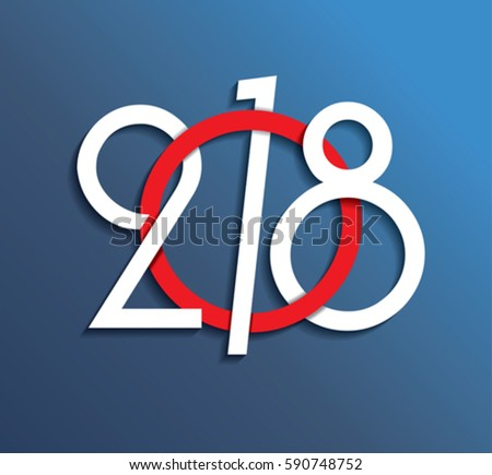 2018 Stock Images, Royalty-Free Images & Vectors | Shutterstock