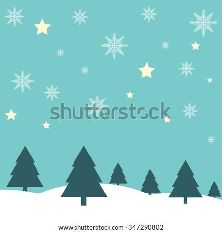 2016 Holidays - stock vector