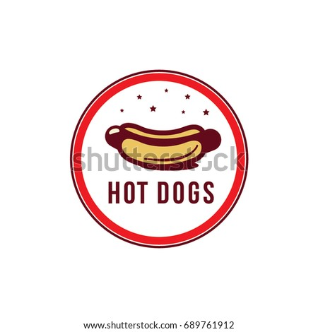 Chicago Style Hot Dog Password