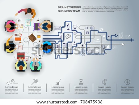 Analysis of Creative and Innovation Management