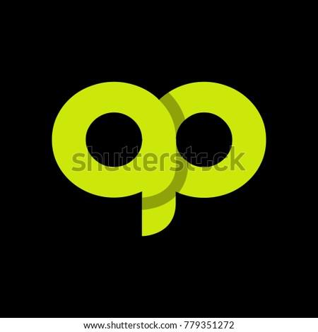 Ap Font Logo Stock Images, Royalty-Free Images & Vectors ...