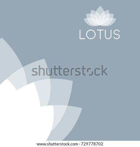 Lotus mind and body spa coupons