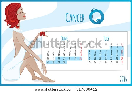 horoscope date july birth in hindi