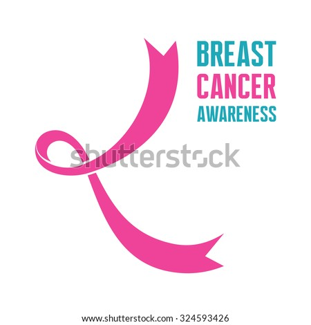the creative writing cancer cure Creative writing guides writing a song  genetics and past lung illnesses can lead to the development of this type of cancer the cure for lung cancer is not.