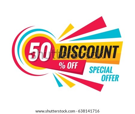 50s Stock Images, Royalty-Free Images & Vectors