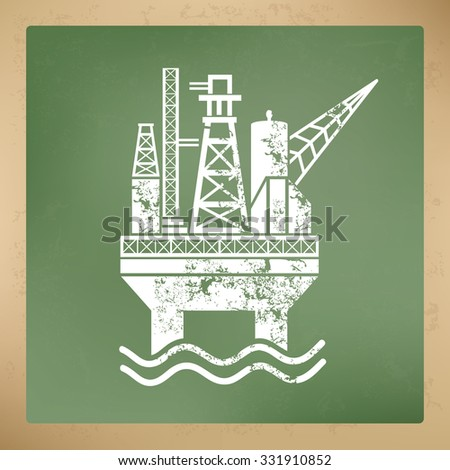 oil industry term paper Oxcarre research paper 152 the relationship between oil price and costs in the oil and gas industry  the relationship between oil price and costs.