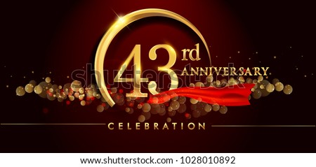 43rd Stock Images, Royalty-Free Images & Vectors ...