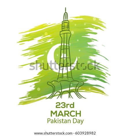 Pakistan National Day celebrated in China