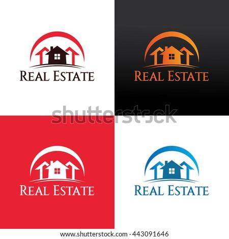 Realtor Mls Logo Vector