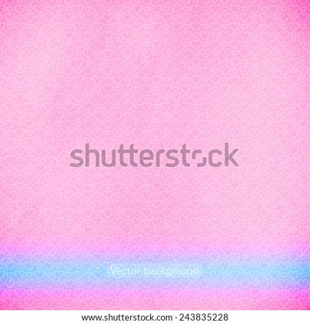 Retro Background Vector Wallpaper Vintage Paper Texture