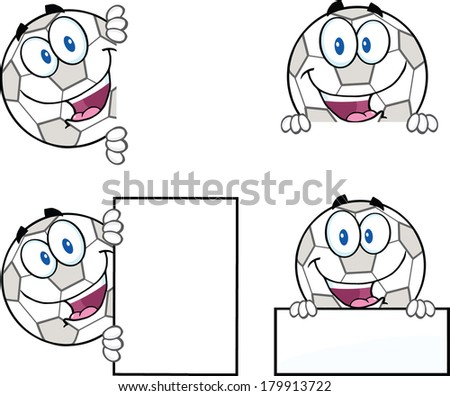 2007 Spring Parade 42 in addition Floorplan besides Stock Vector Cute Children Colored Picture Cartoon Small Zebra Sleeping On The Bed Covered With A Blanket likewise 6456047 besides A 16505708. on entertainment shelves