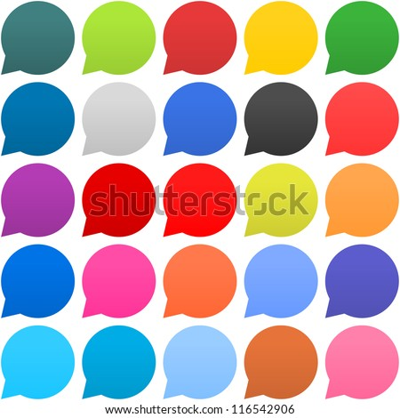Popular Colors magenta button stock images, royalty-free images & vectors