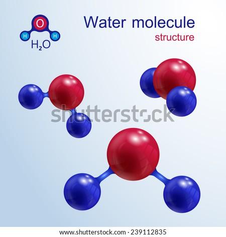 Molecular Sieves processing calculator