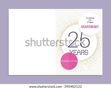 Greeting Card Template Stock Images RoyaltyFree Images  Vectors