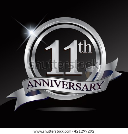 11th Birthday Stock Images Royalty Free Images Amp Vectors