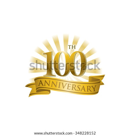 100th anniversary pictures to pin on pinterest pinsdaddy 10th anniversary logos universal 100th anniversary logos through time