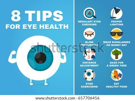 health advise