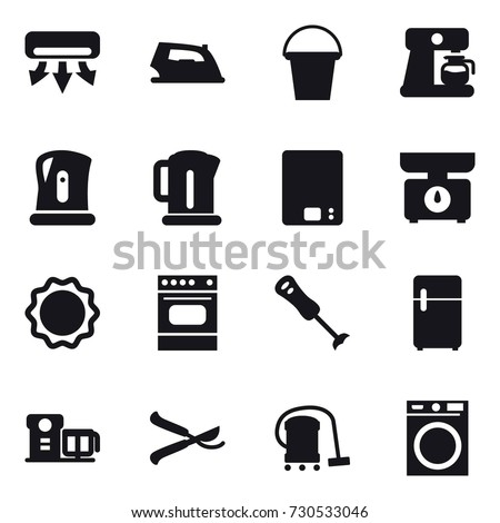 electronic terms and symbols electronic component symbols