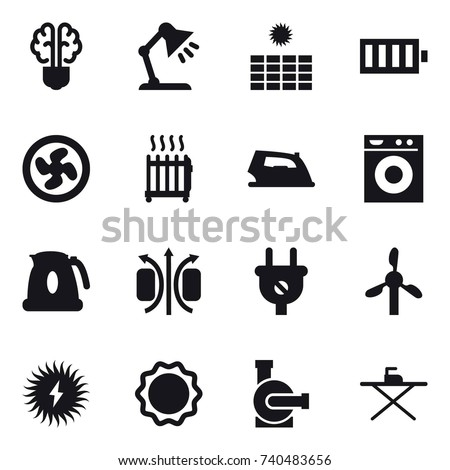 Outdoor Gas Heater Vector Illustration 531133855 additionally Id photos m107 trailer in addition How to use a surface grinder moreover Manager Icons Set 36 Filled Such 647343454 besides Pd Assemble To Order. on hand pump table