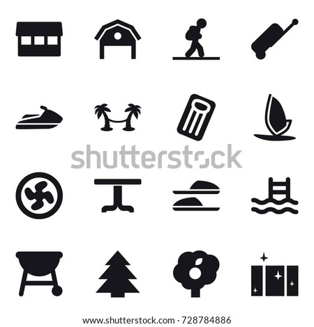 Black Shooting Star Shape Sky Science Icons Shooting Stars Shapes 671681 likewise Er Diagram Ex les Hotel Management also Erlenmeyer flask narrow neck furthermore Cranes further NCL1750. on flask tie