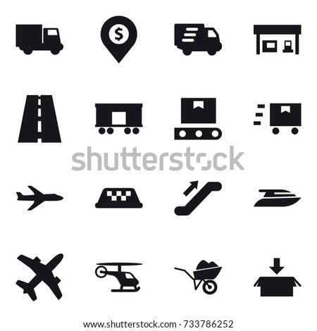 gas station delivery truck dollar stock images royalty free images vectors