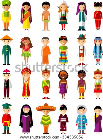 interaction of ethnic national or cultural Interaction of ethnic, national or cultural influences in specific situations or events all around the world people are organised in societies differentiated ethnically, nationally and culturally.