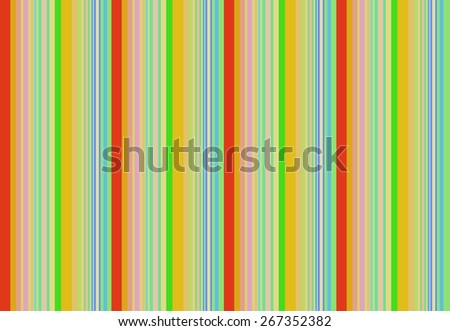 vertical stripes abstract background design vector