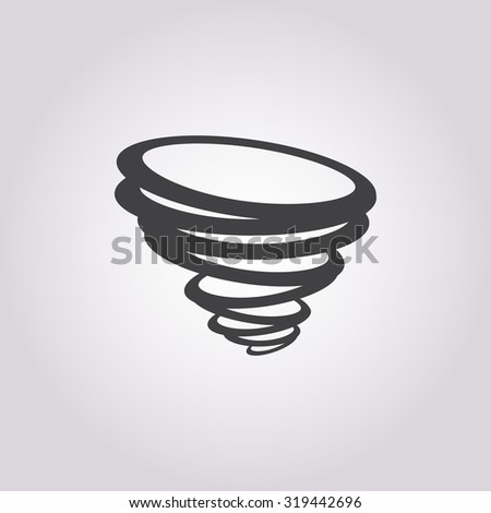 Weather Icon Vector. Weather Icon Simple. Weather Icon Black. Weather Icon App. Weather Icon Web. Weather Icon Logo. Weather Icon Sign. Weather Icon Symbol. Weather Icon Object. Weather Icon Shape.  - stock vector