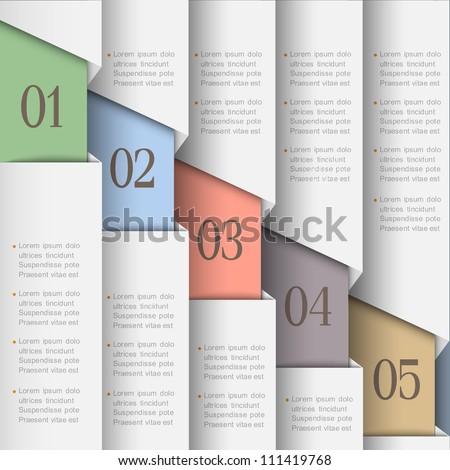 free white paper templates