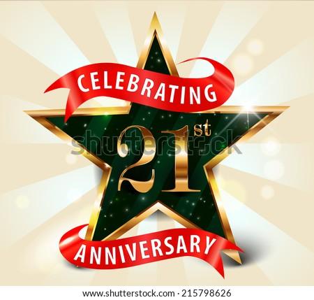 18Th Birthday Invite for best invitation sample