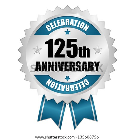 """""""since_125_years"""" Stock Photos, Royalty-Free Images ..."""