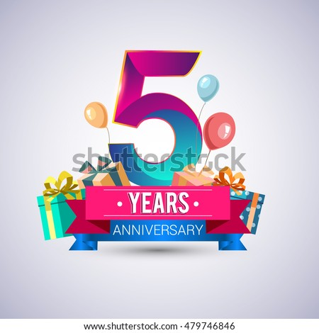 5th Birthday Stock Images, Royalty-Free Images & Vectors ...