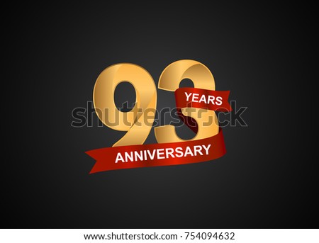 Archbishop mitty high school th business anniversary logos
