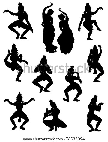 Indian Dance Stock Images, Royalty-Free Images & Vectors ... Beautiful Kathak Dance Costume