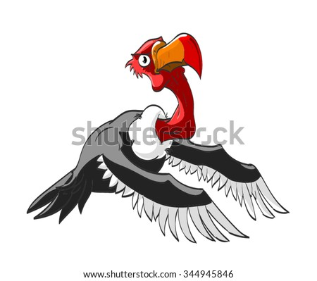 Vulture Stock Photos, Royalty-Free Images & Vectors ...