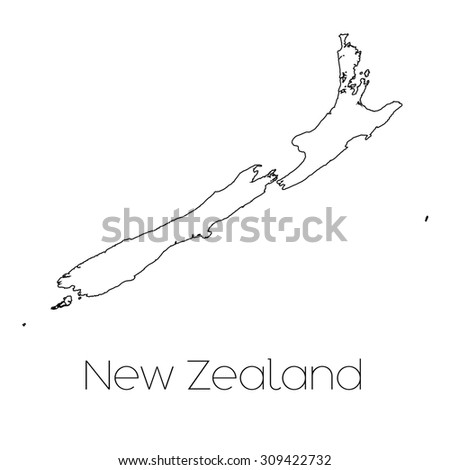 shaping of new zealand essay This essay has been submitted by a law student this is not an example of the work written by our professional essay writers fiduciary duties of new zealand company director.