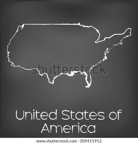 an analysis of shaping a nation in united states The foreign policy of the united states is the way in which it interacts with foreign nations and sets standards of interaction for its organizations, corporations.
