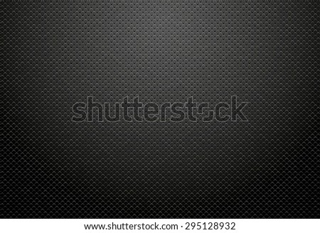 a grid of rhombuses abstract vector illustration background eps 10 . grid