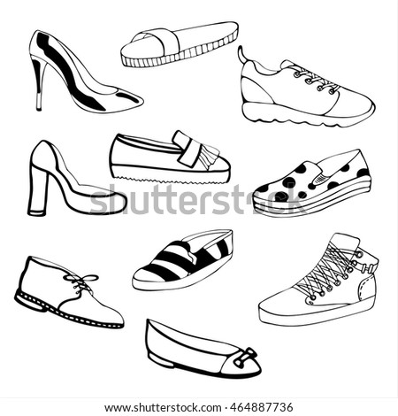 Scarpin Stock Images, Royalty-Free Images & Vectors ...