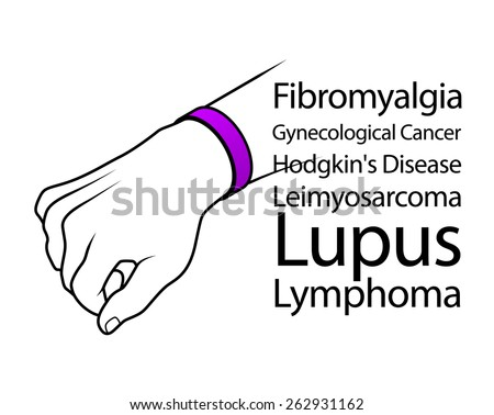 lupus coloring pages - photo#16