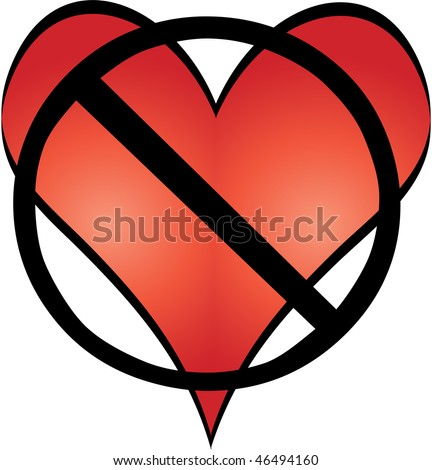 Anti-valentine Stock Images, Royalty-Free Images & Vectors ...