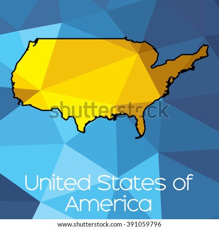 an overview of the country of the united states of america The following fact sheets summarize the latest trends in international inbound travel and spending in the us a summary of international inbound travel to the us (2016) offers an overview and illustration of the united states' top inbound visitation markets in 2016 an international arrivals cartogram.