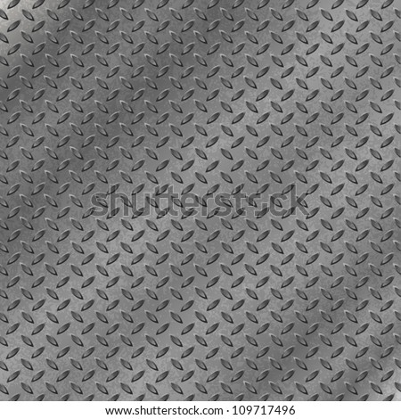 Tread Plate Stock Images Royalty Free Images Amp Vectors