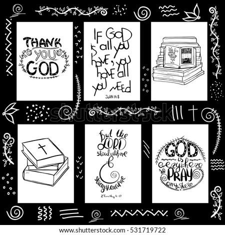 Illustrations | Bible.org