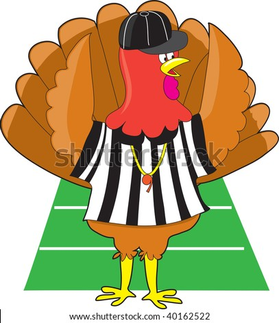 Turkey Football Stock Images, Royalty-Free Images & Vectors ...