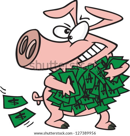 Funny money Stock Photos, Images, & Pictures