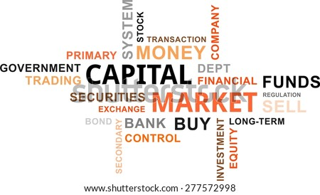 India's premier investment bank, SBI Capital Markets offers Investment Banking, Project Finance, IPO, Merchant Banking, M&A and Debt Restructuring.