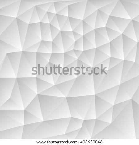abstract,abstract background,abstract art,wallpaper abstract,abstract design,background abstract,abstract wallpaper,abstract geometric,geometric abstract,abstract vector,art abstract,grey abstract - stock vector