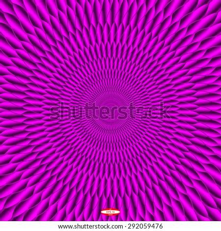 flower power illusion - photo #35